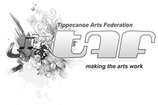 TAF_Logo Full grey scale.jpg