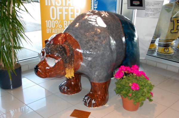 Bear Necessities.jpg