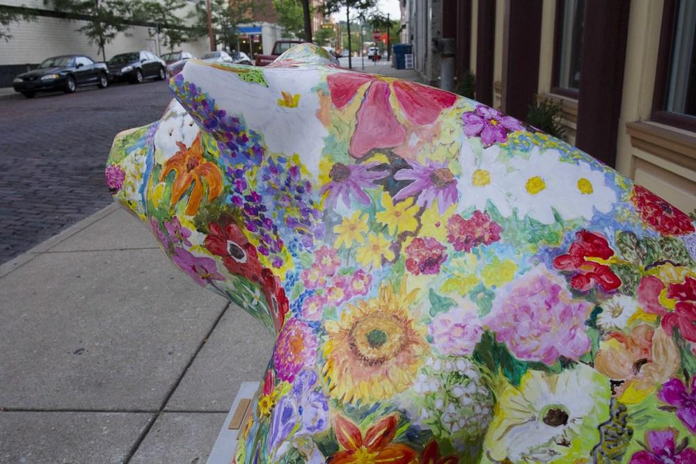 8_Blossom Bear_11.jpg