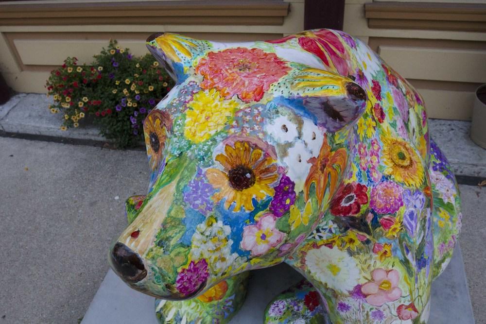 8_Blossom Bear_12.jpg