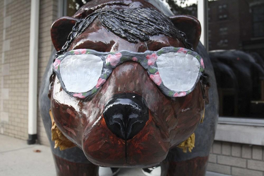 9_Bear Necessities_3.jpg