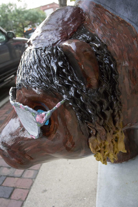 9_Bear Necessities_10.jpg