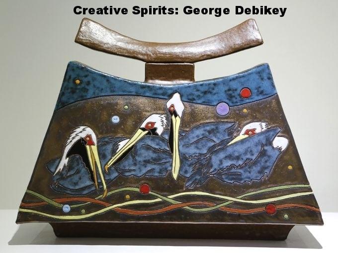george debikey-LAF-TGIF-12-18-03.jpg