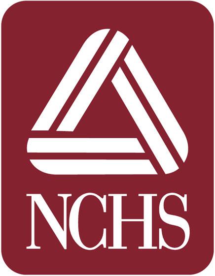 NCHSlarge.jpg