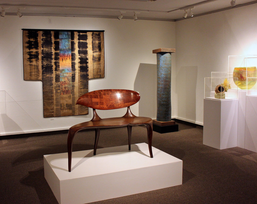 Making it in Crafts 2.East gallery 1.JPG