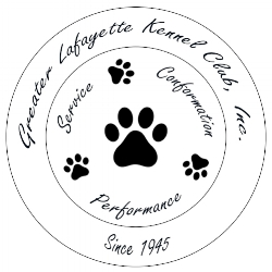 GLKC Logo new.jpg