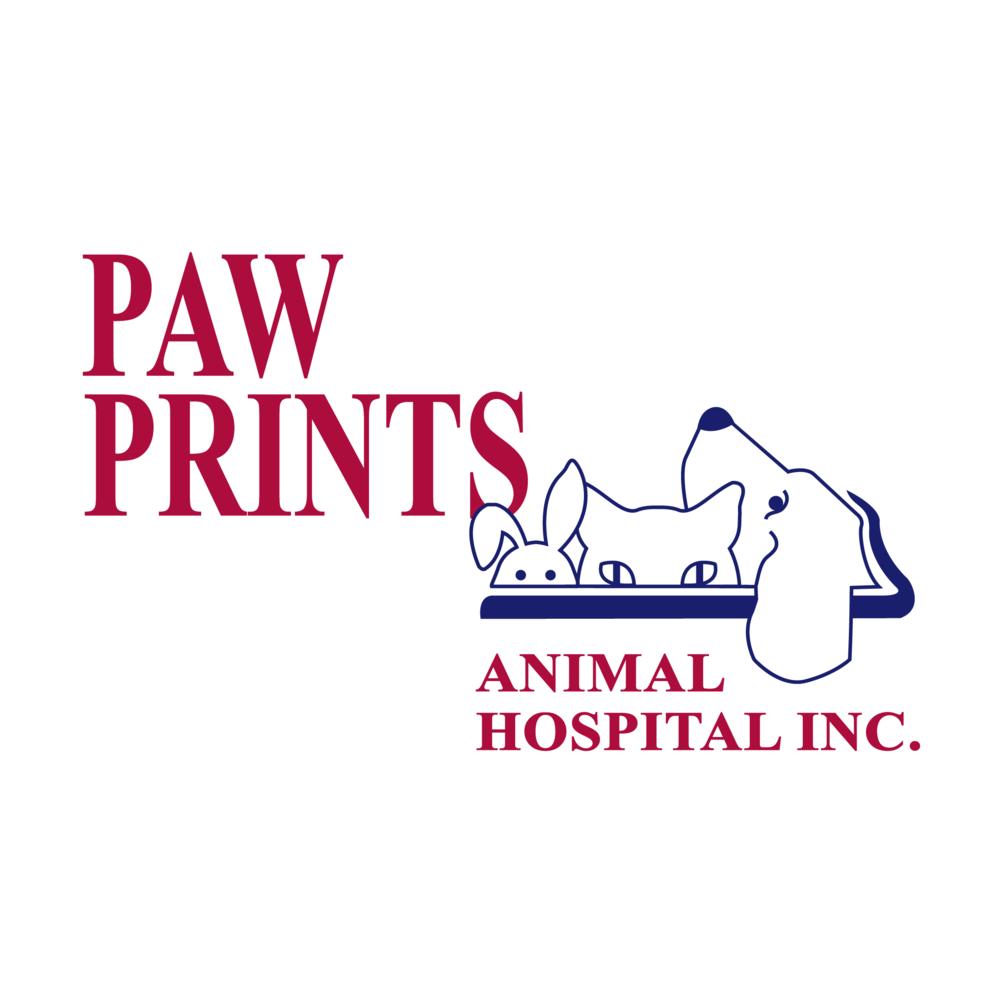 PAw Prints.png