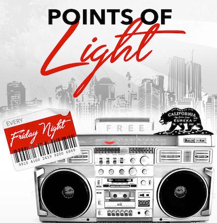 POINT+OF+LIGHT+FLYER1-1.jpg