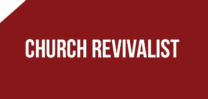 For those called to restore God's power to the Church, resulting in significant moral and cultural transformation within a community.