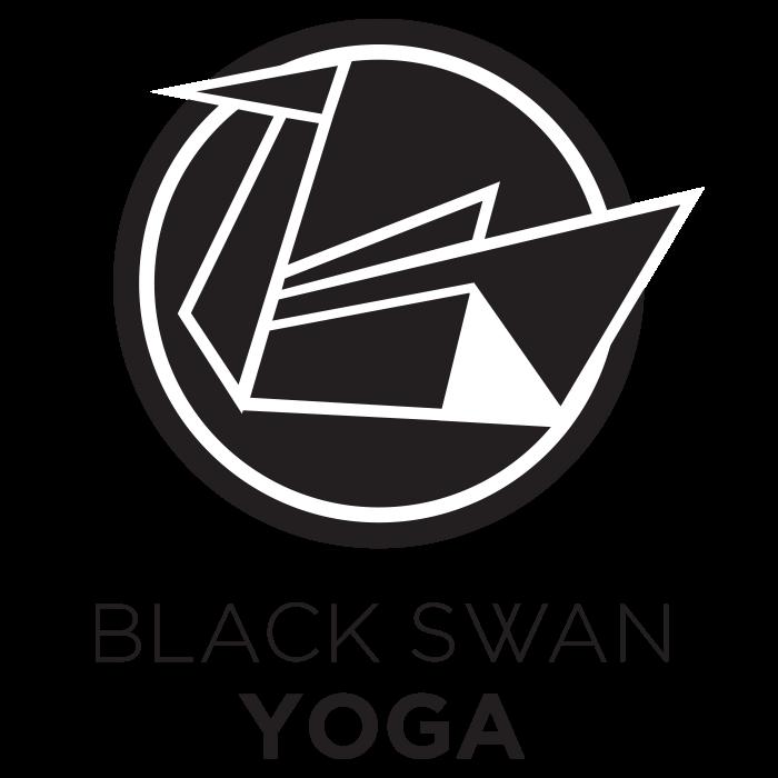 Black Swan Yoga - Houston Heights - 3210 White Oak DrHouston, TX 77007USA*Donation-based studio
