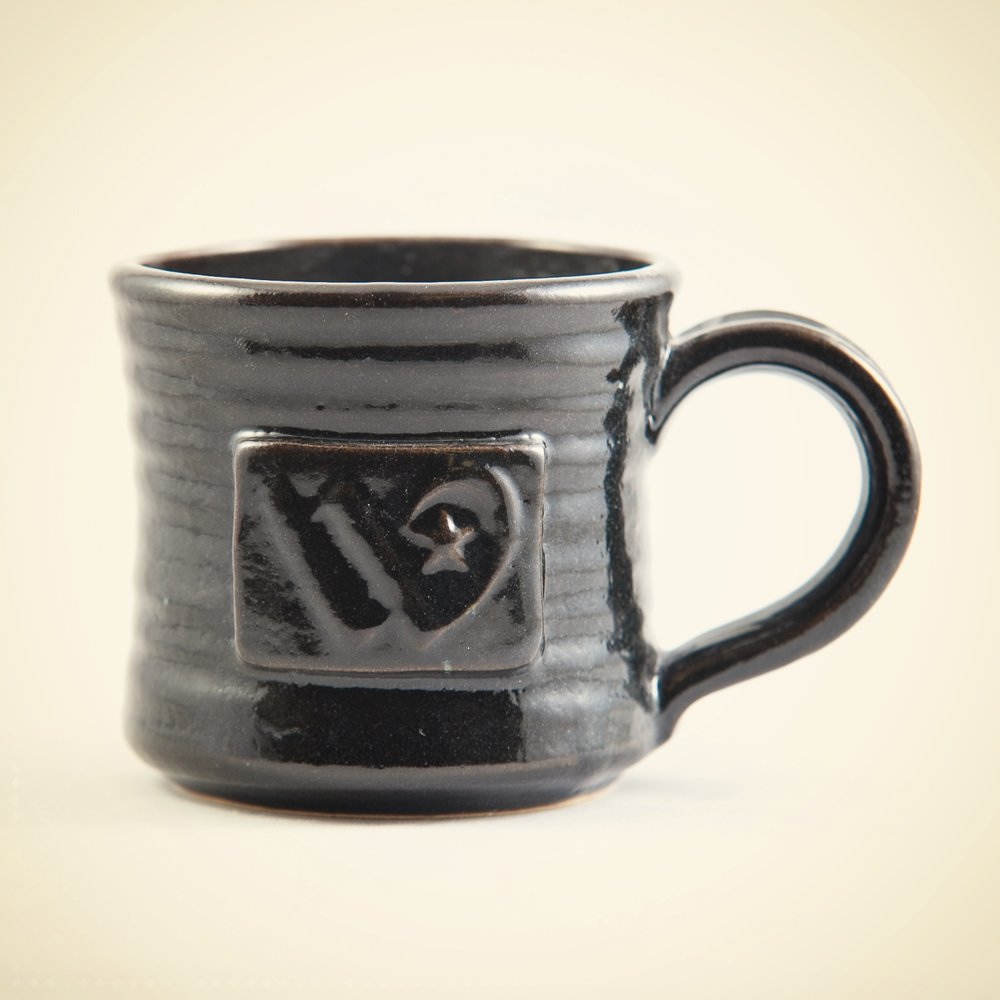 Waco City Mugs