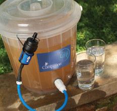 Clean+water+3.jpg