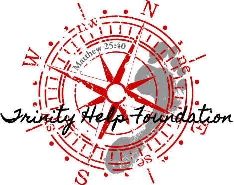 Trinity help foundation