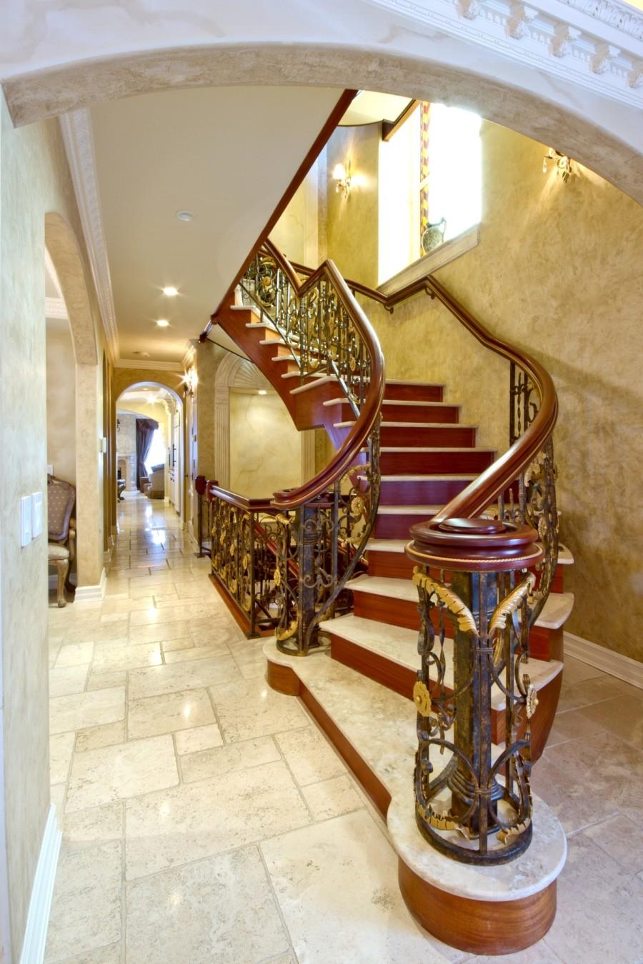 UC_stairs.jpg