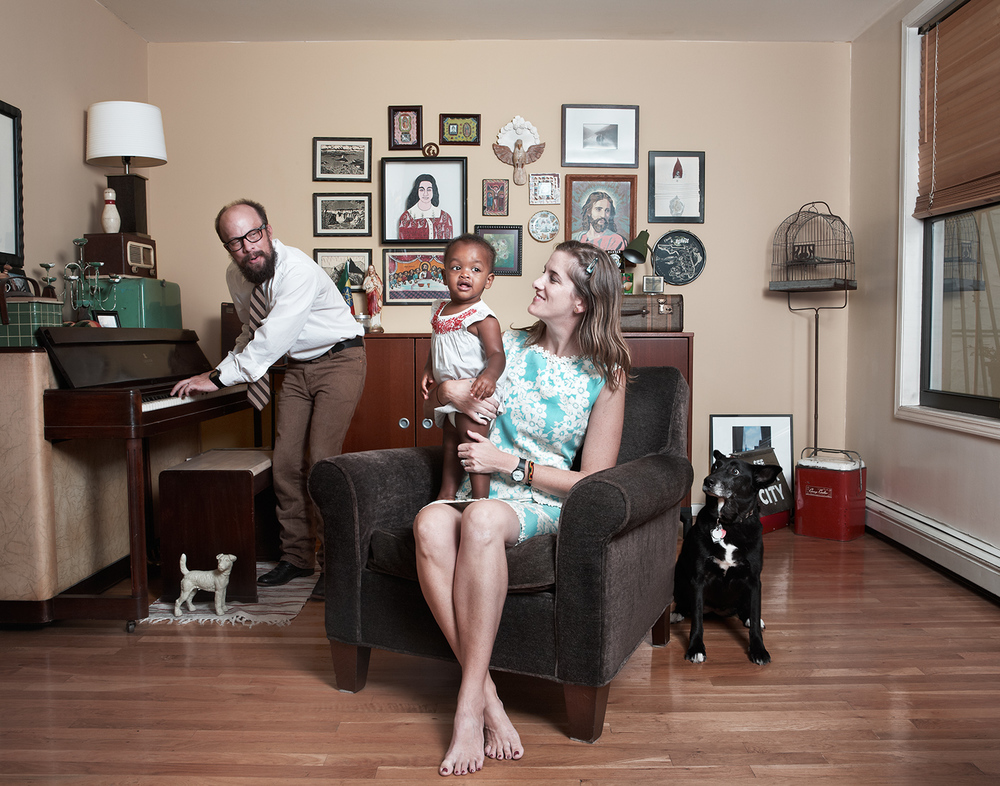 Family-0988.jpg