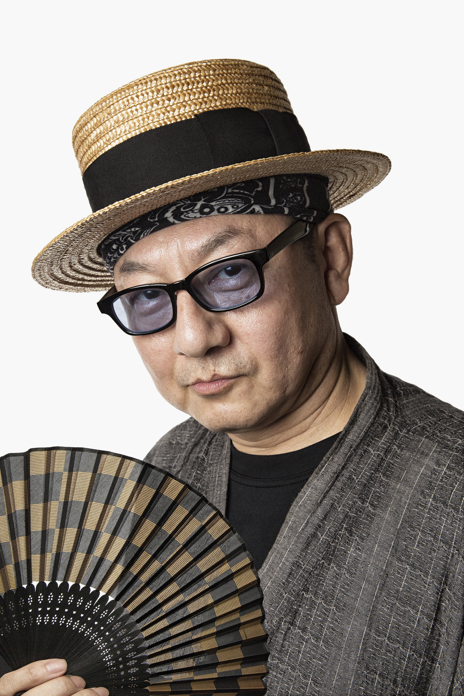 Dabisuke of TOK¥O $KUNX