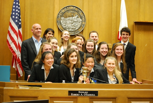 Mock+Trial+2015+Winners+-+Carmel+High+School.jpg