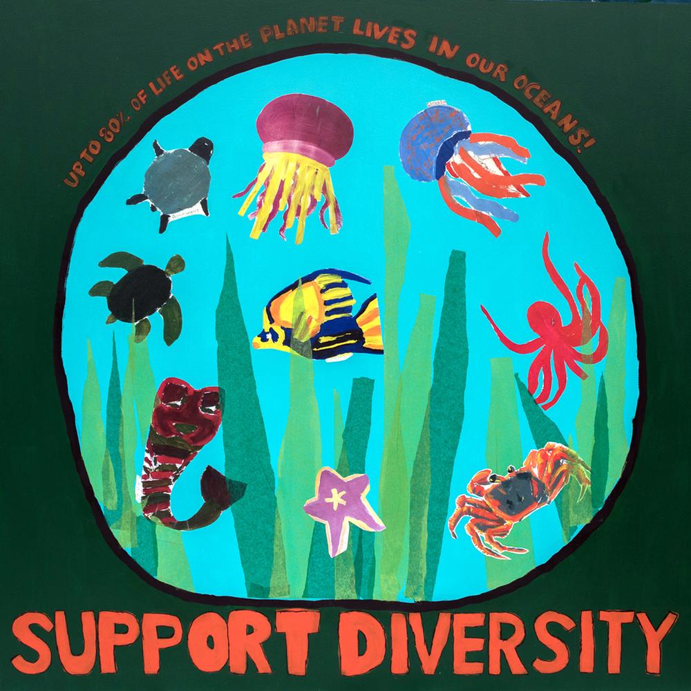 Lyceum_Diversity.jpg