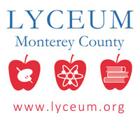 The Lyceum of Monterey County