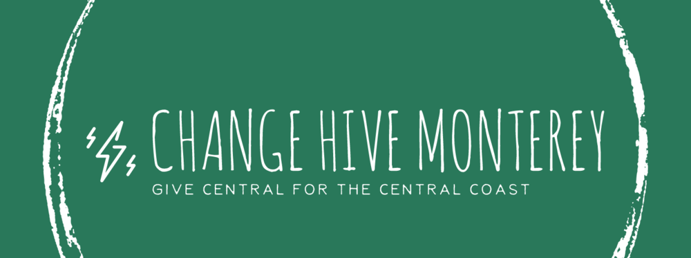 iLEAP participants have started Change Hive as their first project. It is a Youth Impact Hub for Monterey County.