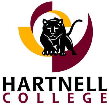 EYH Sponsor - Hartnell College