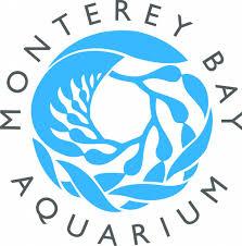 Monterey Bay Aquarium.jpg