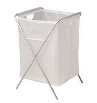 IKEA Laundry Bag