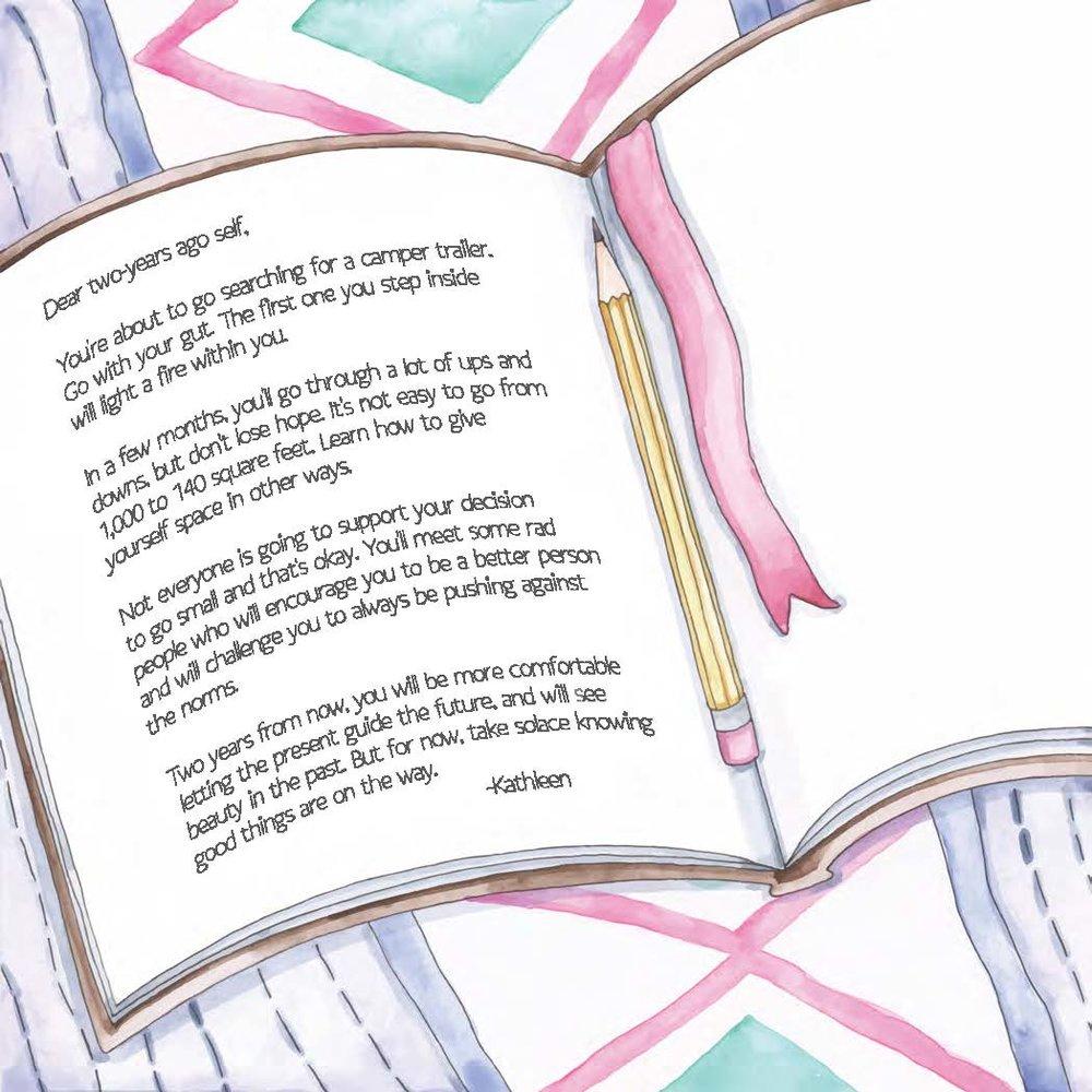 Final Book-web_Page_38.jpg
