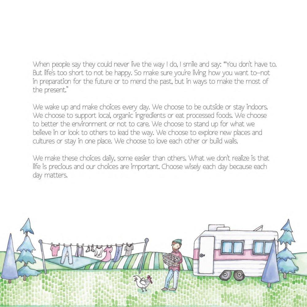 Final Book-web_Page_35.jpg