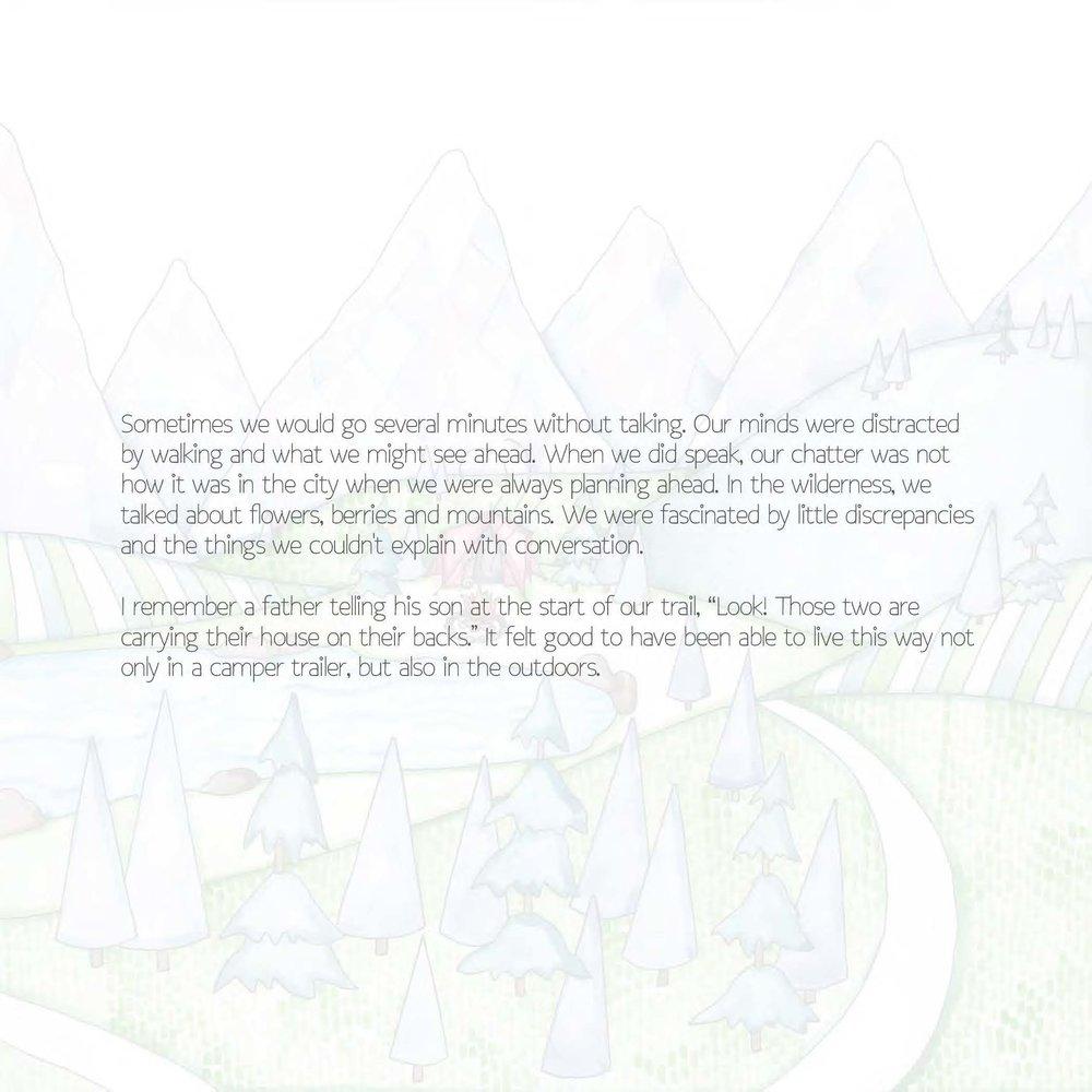 Final Book-web_Page_30.jpg