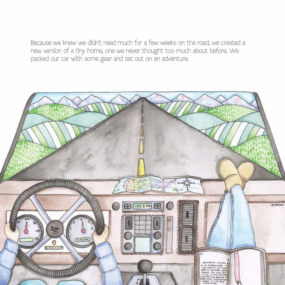 Final Book-web_Page_28.jpg