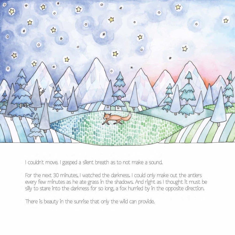 Final Book-web_Page_24.jpg