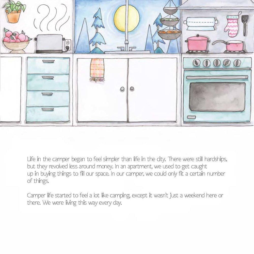 Final Book-web_Page_21.jpg