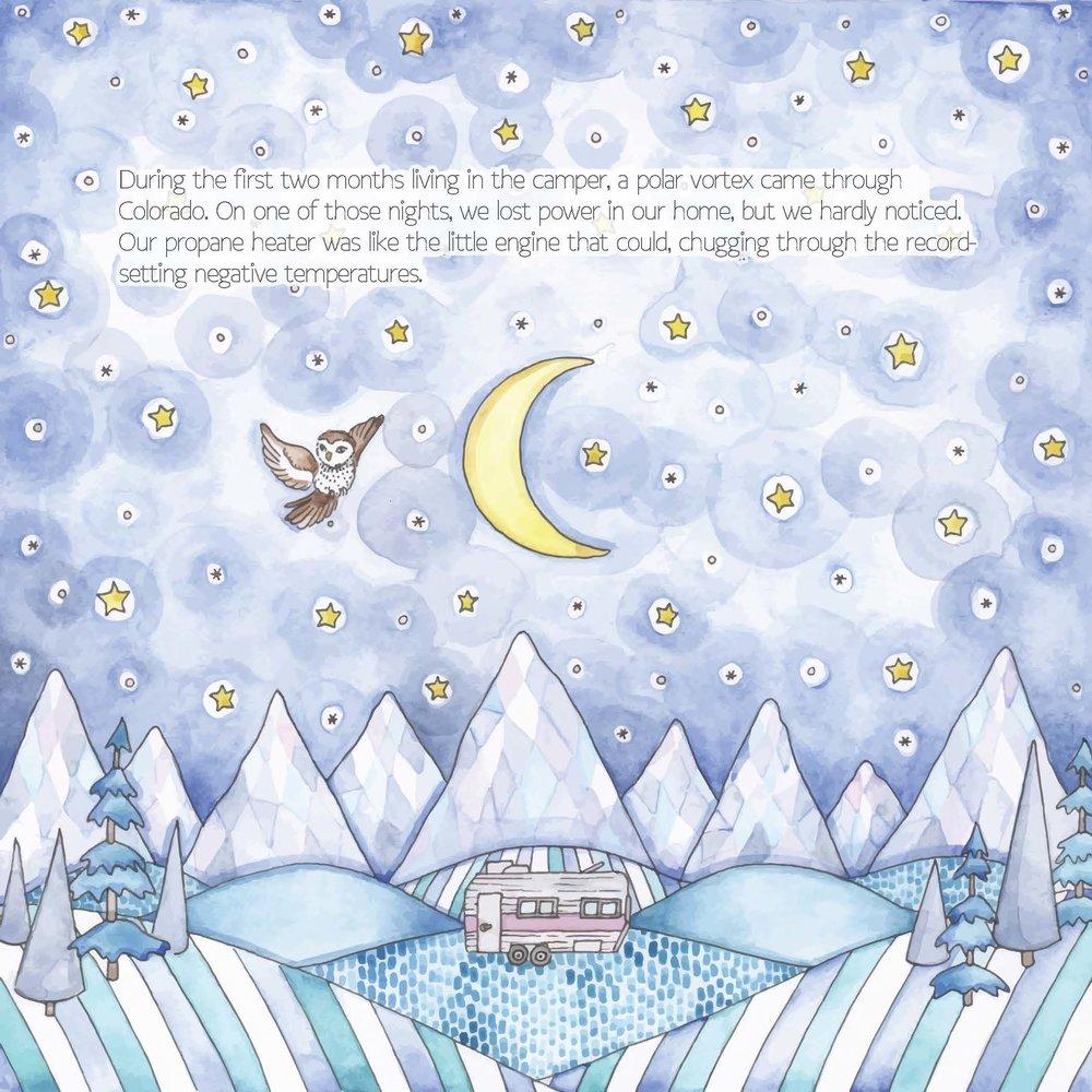 Final Book-web_Page_19.jpg