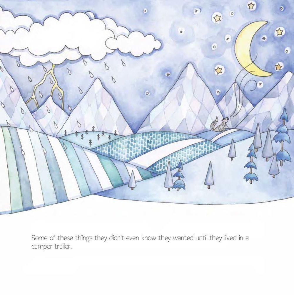 Final Book-web_Page_10.jpg