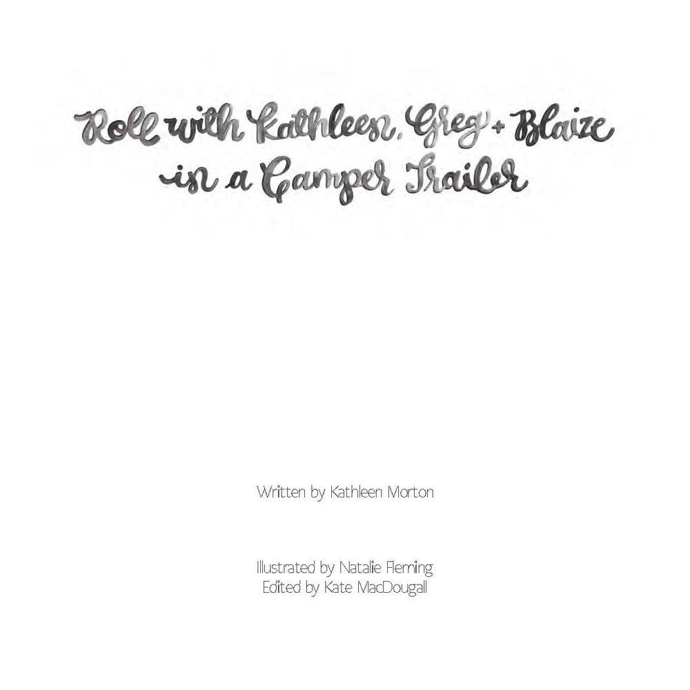 Final Book-web_Page_02.jpg