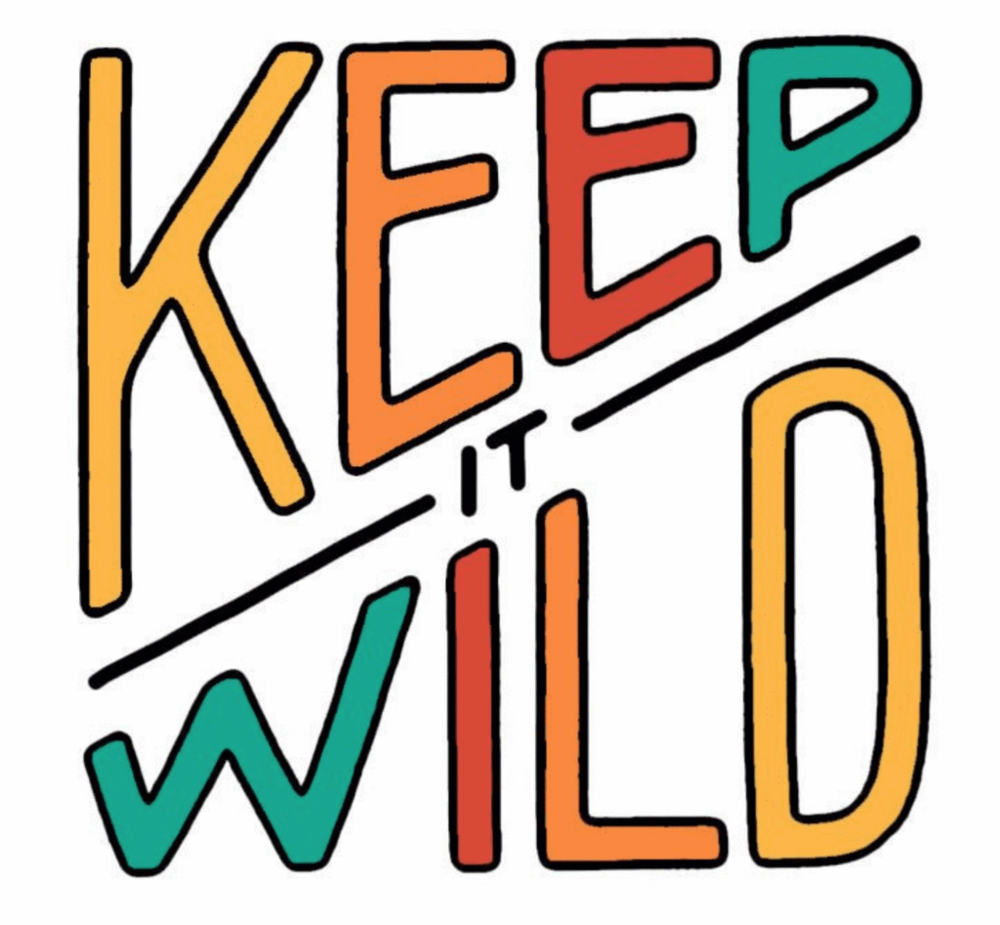 Keep It Wild Co