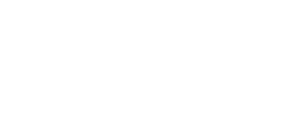Tiny House, Tiny Footprint