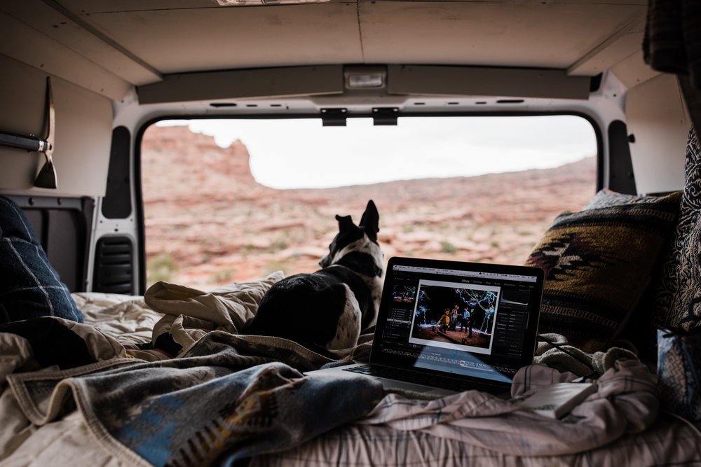Moab-KaneCreek-Van-4.jpg