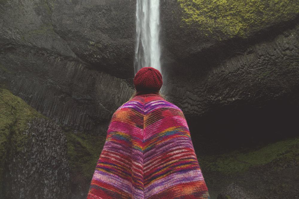 waterfall_up.jpg