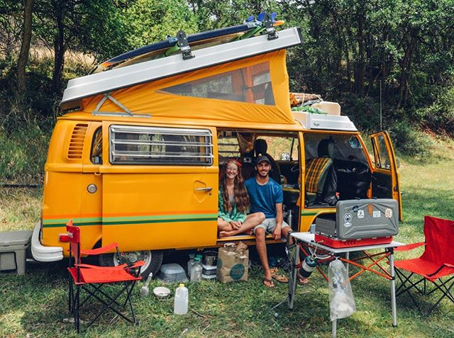 This is the third year I've hosted the Colorado Vanlife Gathering and each time, I'm reassured that it's less about the van and more about the people that live in them. From the impromptu full moon tea ceremony to the midnight light show to the pancake breakfast, the community never ceases to amaze me with their creativity and passions. If you've never been to one of these events, you still have a chance. We're headed next to Taos, New Mexico August 10-12. And for those of you that came to this event, thank you. You are family and you make all the planning that went into this worth every second. 💛