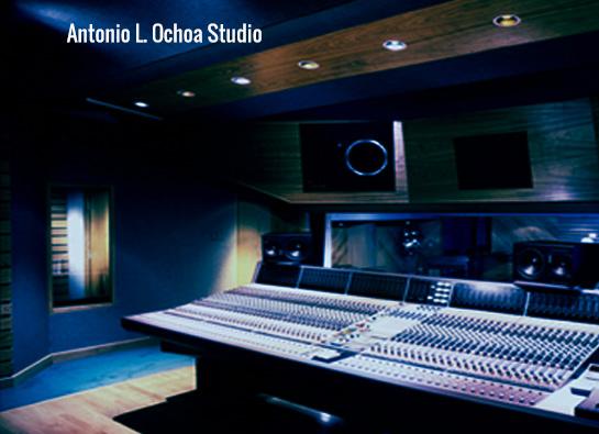 studios1-b.jpg