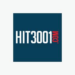 Hit3001.com
