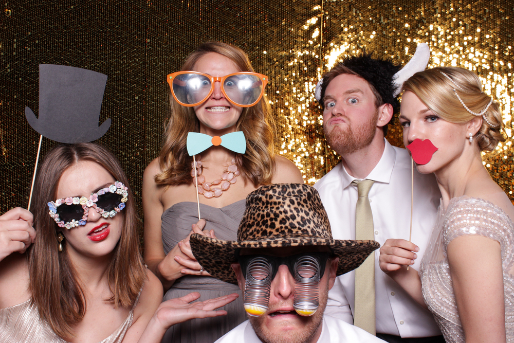 chico-photo-booth-rental-sequins-open-air-7.jpg