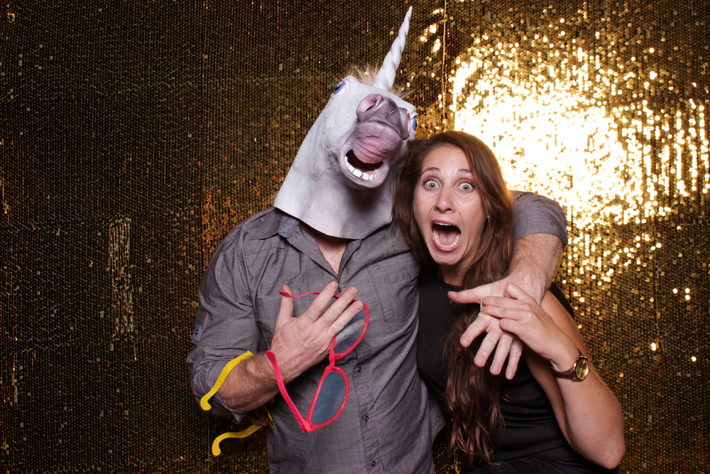 chico-photo-booth-rental-sequins-open-air-10.jpg