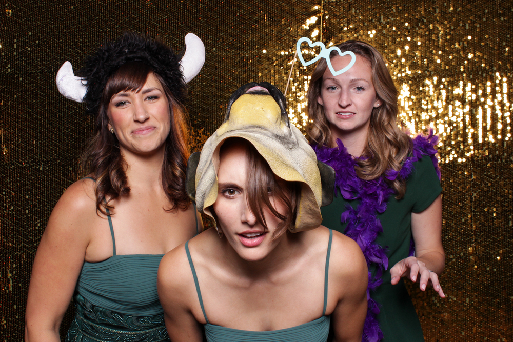 chico-photo-booth-rental-sequins-open-air-11.jpg