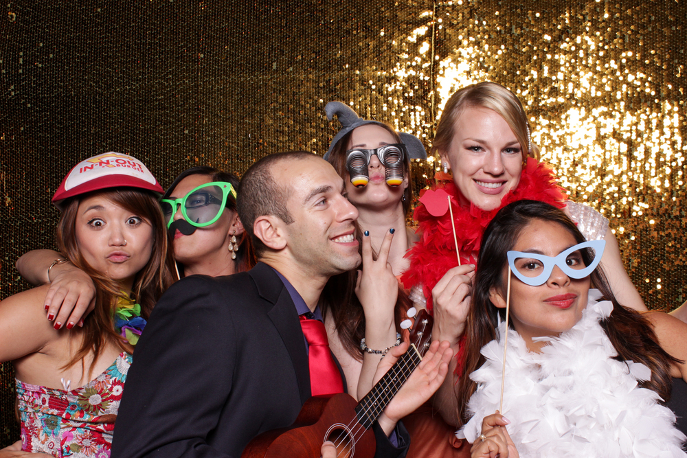 chico-photo-booth-rental-sequins-open-air-13.jpg