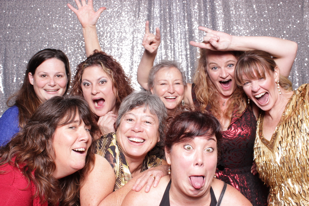 chico-photo-booth-rental-open-air-fun-party-sequins