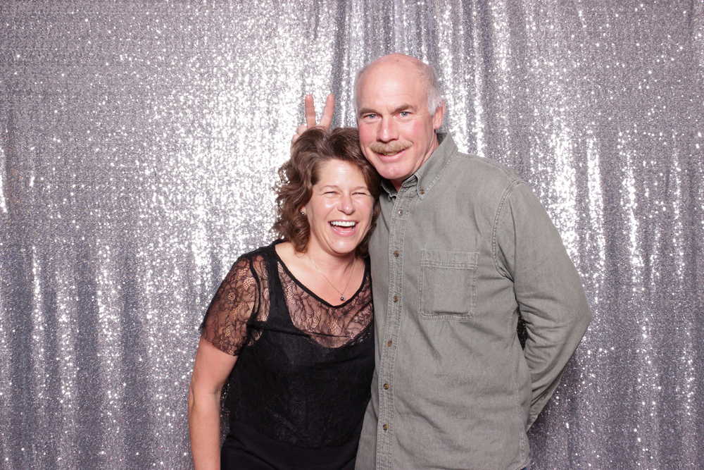 chico-california-photo-booth-rental-holiday-party-valley-oak-christmas-bunny-ears