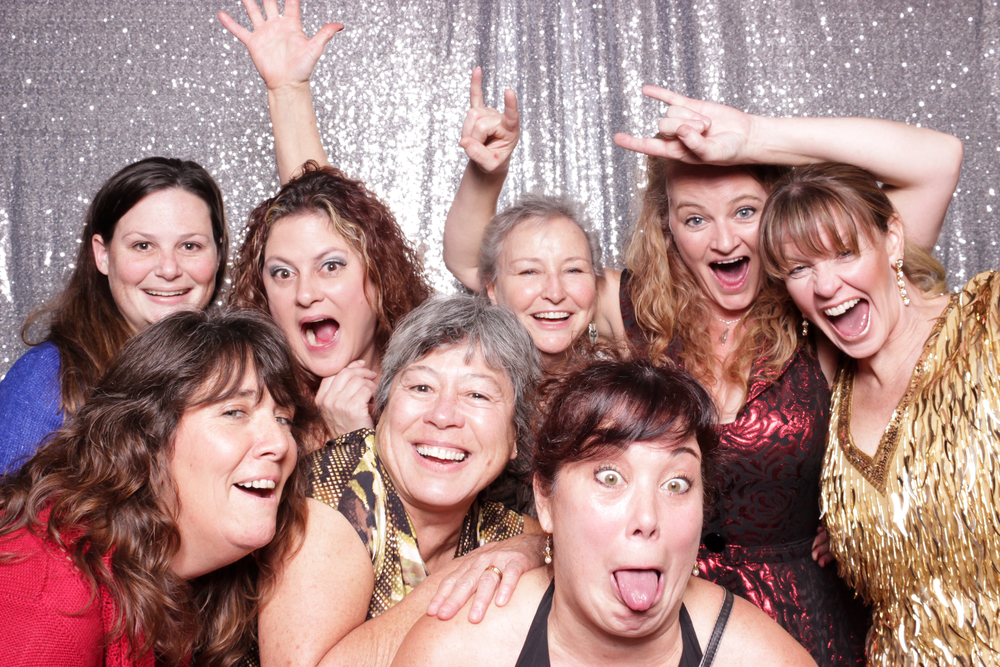 chico-california-photo-booth-rental-holiday-party-valley-oak-group-shot